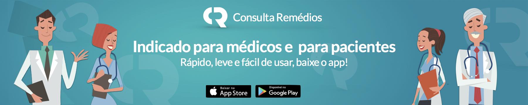 16ca775ab5290708541f8600dcf38084774bac0edesktop app outubro consulta remedios