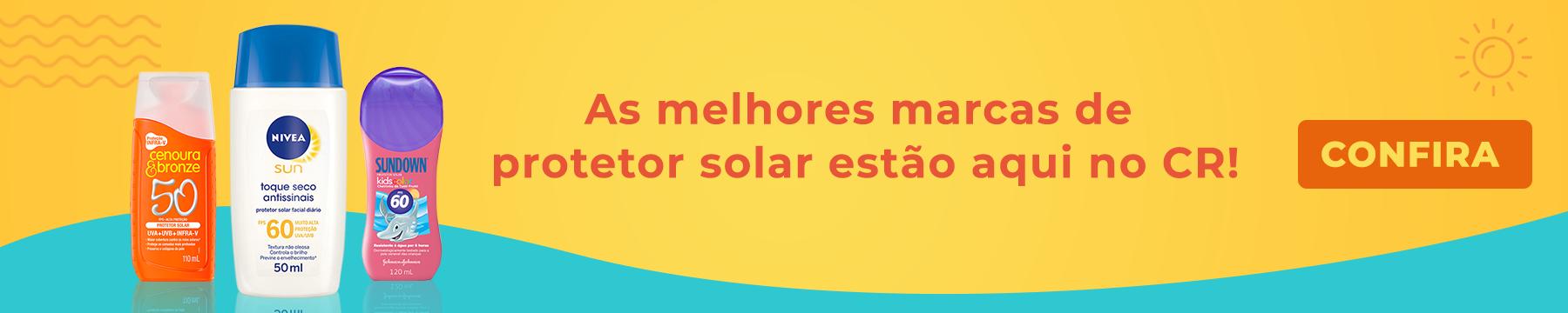 3539c7503bb391985431295cdb60719ca64df141protetor solar 1800x360