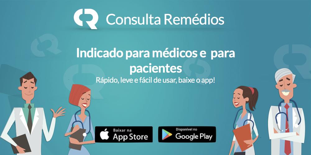 A394cf9173c3c40f06cf0d267802d6b82696fc3fmobile app outubro consulta remedios