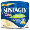 67a50991da8583b8bb395e5b3bb6fcea31e96beacomplemento alimentar infantil consulta remedios
