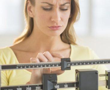 Resultado de imagem para aumento de peso