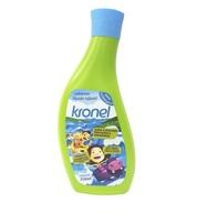 Sabonete Infantil Kronel