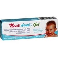 Nene Dent N