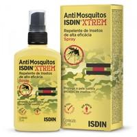 Isdin Xtrem Repelente Antimosquitos