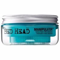 Pasta Texturizadora Bed Head Manipulator