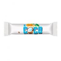 Chocolate It Coco