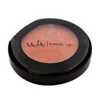 Blush Compacto Vult Make Up