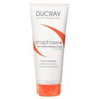 Shampoo Anaphase Ducray