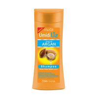 Shampoo Umidiliz Óleo de Argan