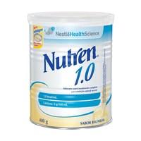 Suplemento Alimentar Nutren 1.0