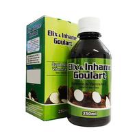 Elixir de Inhame Goulart