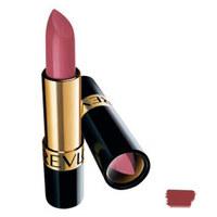 Batom Revlon Super Lustrous Lipstick
