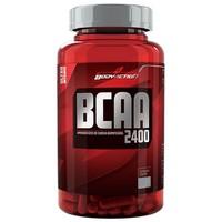 BCAA 2400 Bodyaction