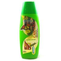 Shampoo Crisma Casulão Bicho Seda