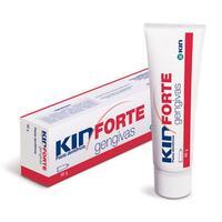 Creme Dental Kin Forte