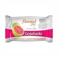 Goiabada Flormel Zero
