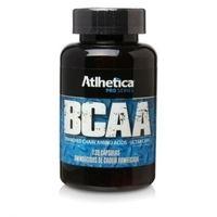 BCAA  Atlhetica Pro Series