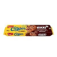Biscoito Cookies Maxi Bauducco