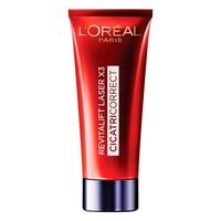 Creme Antirrugas L'Oréal Paris Revitalift Laser X3 Cicatri Correct