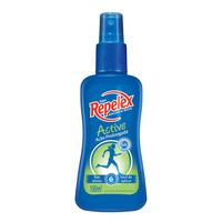Repelente Repelex Active