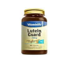 Lutein Guard Vitaminlife
