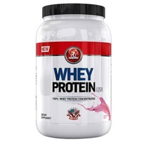 Whey Protein Midway 100%