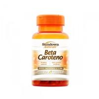 Betacaroteno Sundown