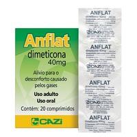 Anflat Comprimido