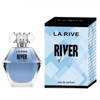 Perfume Feminino La Rive River of Love