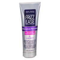 Condicionador John Frieda Frizz Ease Miraculous Recovery Repairing Conditioner