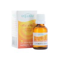 Equaliv Vitamina D