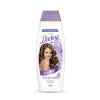 Shampoo Darling Ceramidas