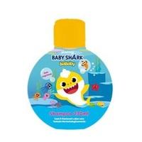 Shampoo IsaBaby Baby Shark