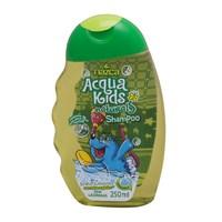 Shampoo Acqua Kids Erva Doce com Hortelã