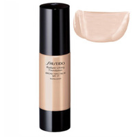 Base Sisheido Radiant Lifting Foundation