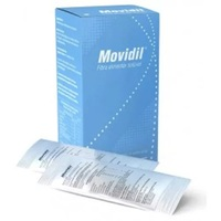 Movidil