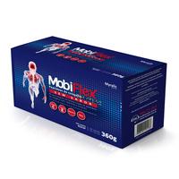 Mobiflex