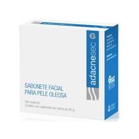 Sabonete Facial Adacne Sec