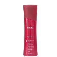 Shampoo Amend Realce da Cor Vermelha Red Revival