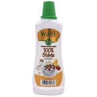 Adoçante Wolfs 100% Stévia