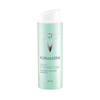 Creme Antiacne Vichy Normaderm Skin Corrector