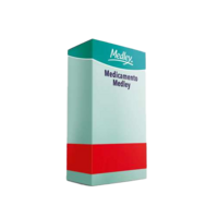 Plavix 75mg, caixa com 28 comprimidos revestidos