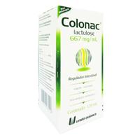 Colonac