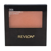 Blush Revlon Powder