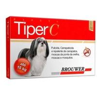 Tiper C
