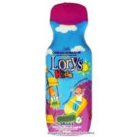 Condicionador Lorys Kids Purple Shake