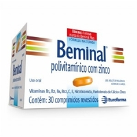 Beminal