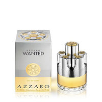 Perfume Masculino Wanted Azzaro
