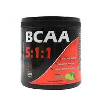 BCAA 5:1:1 Health Labs