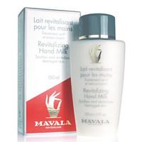 Hidratante para Mãos Mavala Revitalizing Hand Milk